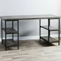 meja komputer baru(nakas,rak,meja,kursi&sofa, lemari)