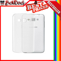 Softcase Ultrathin Jelly Case Samsung Galaxy Grand Max / Duos / G720