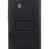 Redpepper Lifeproof HTC ONE M8 - Black Limited