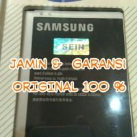 Baterai Batre Battery Samsung Galaxy Mega 6.3 / I9200 / B700BC B700BU