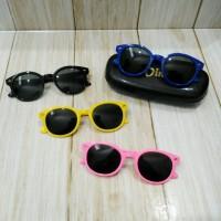 READY | kacamata anak bayi jemur sunbathing | MURAH