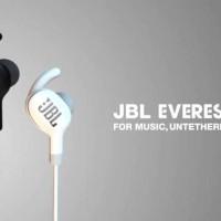 harga Jbl Everest 100 Bluetooth In-ear Headset Tokopedia.com
