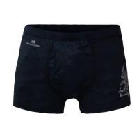 READY | Celana Dalam Kesehatan Pria - MARTIN CLONEY ( BUY 1 GET 1 )