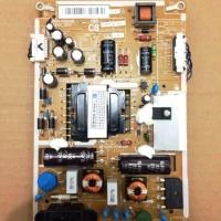 PSU Tv Samsung Type 32F5500