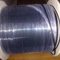 Kabel Fiber Optik 2 Core Murah
