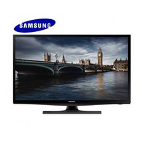 Led Tv Samsung 24H4150 24 inch USB Movie