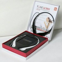 Headset LG HBS 800 Original