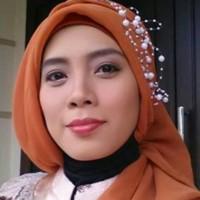 Jasa rias make up & hijab wisuda pesta lamaran wedding pengantin