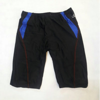 Celana Renang Ukuran Besar XXL 3L isa untuk cowo atau cewe