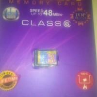 micro sd vgen 8gb class 6