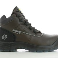 Jual Safety Shoes Safetyjogger MARS GEOS S3 Original Safety Jogger Murah
