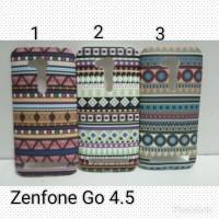 harga Case Ultrathin Batik For Zenfone Go 4.5 / Softcase Zenfone Go 4,5inchi Tokopedia.com