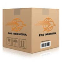 Harga Paket Pos Travelbon.com
