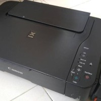 printer canon mp237 all in one infus exclusive