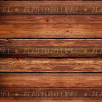 Jual Background Photo 2 Model Kayu A2+ WDT204 (Alas/Tempat Foto)60x44cm Murah