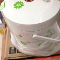 Rice Cooker - Tanuki - Mini portable Rice Cooker TRC1120