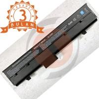 Baterai Dell Inspiron 630M 640M E1405 XPS M140 (6 CELL) OEM - Black