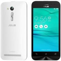 harga Asus Zb500kg Zenfone Go [5