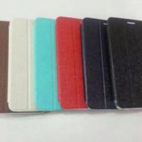 Flipcover Fonepad 7 inchi Asus FE171CG Leather Flip Case Sarung Tablet