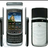 BLACKBERRY TORCH 2 9810 SLIDE (HP BB 9810 SLIDE)