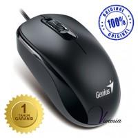 Genius Mouse DX-110 PS2 Original