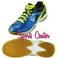 Promo !! Sepatu Badminton Victor Sha170 Fg ( Sha 170 Fg / Sh A170 Fg )