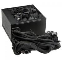 Power Supply 550W Super Flower BRONZE FX PSU