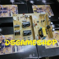 POWER SUPPLY / SUPLAY / SUPLY PS2 SERI 3 /SCPH3