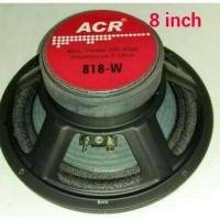 harga Speaker/speaker Split 8