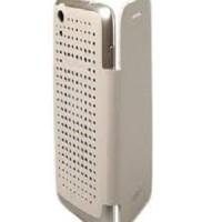 Smart Cover Flip Case Premium Lenovo Original VibeX (S960)