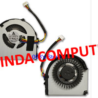 Fan Laptop IBM Lenovo THINKPAD X220 X220I X220T X230 X230I X230T