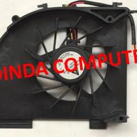 Kipas Cooling Fan HP DV6T-1100 DV6T-1200 DV6T-1300 DV6Z-1000 DV6Z-110