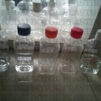 Botol cimory/Yogurt 250 ml