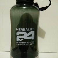 Shake#herbalife#herbal#herbalifee------ (- BOTOL MINUM WESTERN 1 L -)