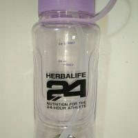 Shake#herbalife#herbal#herbalifee------ (- BOTOL MINUM 1 L+SEDOTAN-)