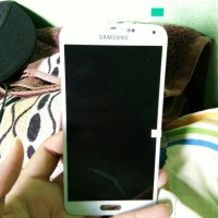 LCD + Touch Samsung Galaxy S5