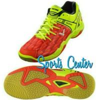 New !! Sepatu Badminton Victor Sha610 Ace Og ( Sha 610ace Og)