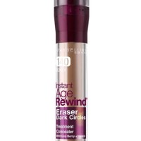 Maybelline Instant Age Rewind Concealer Honey - MAY140
