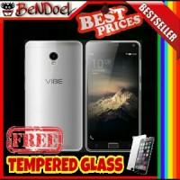 harga [PAKET] Softcase Ultrathin Case Lenovo Vibe P1M FREE TEMPERED GLASS Tokopedia.com