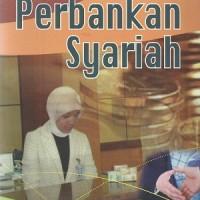 BUKU ANALISIS LAPORAN KEUANGAN PERBANKAN SYARIAH / DWI SUWIKNYO / PP