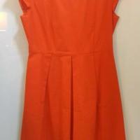 Dress Minimal size L