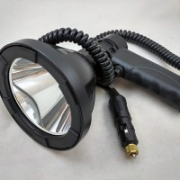 LAMPU BLOR LED T6 10W-12V (LS369)