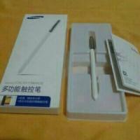 Sytlus S Pen Samsung Galaxy Note 3 Spen Pensil