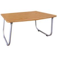 Meja Laptop Komputer minimalis kayu GRACE 601 LS A Lesehan
