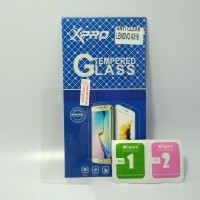 Round Edge 25d Clear Daftar Source · Anti Gores Tempered Glass Kaca X .