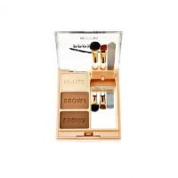 Milani Brow Fix Eyebrow Powder Kit - Medium