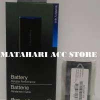 BATERAI BATRE BATTERY BB BLACKBERRY Q10/ N-X1/ NX1 ORIGINAL 100%