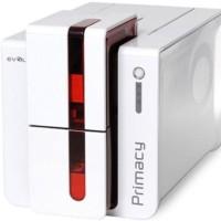 Printer ID Card Evolis Primacy For BPJS