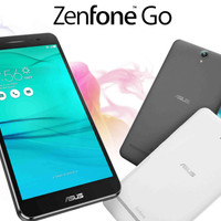 Asus Zenfone Go Tab ZB690KL
