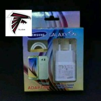 travel charger samsung S4 competible for not 1 /2/3